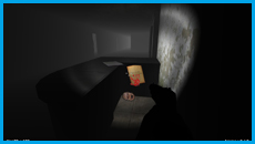 slenderman-must-die-chapter-1-version-101-for-pc-and-android-featured