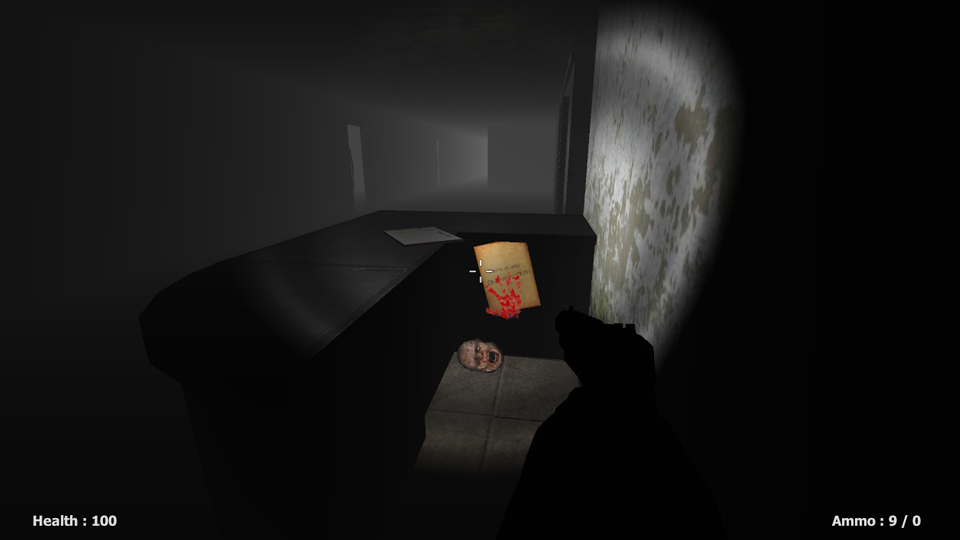 slenderman-must-die-chapter-1-version-101-for-pc-and-android-images-01
