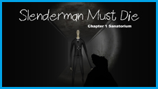 slenderman-must-die-sanatorium-featured
