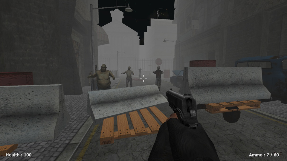 z-day-shootout-first-release-image-01