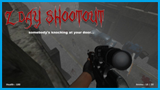 z-day-shootout-game-featured